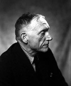 enlarge picture view robert penn warren poems quotes biography books