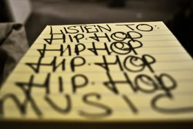 Pics Photos As Funny Hiphop Music Quotes In The Term Music Notes ...