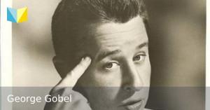 ClippingBook - George Gobel