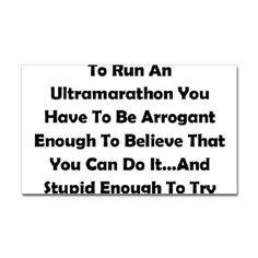 Ultra Running Quotes Ultra running