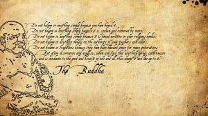 Quotes, Buddha Quotes, Quotes for Buddha Day, Brilliant Buddha Quotes ...