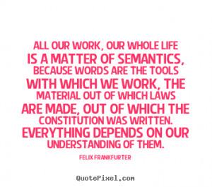 ... Quotes | Motivational Quotes | Success Quotes | Inspirational Quotes