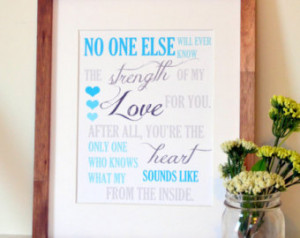 Cute Baby Shower Quotes For A Girl For boys room- baby shower