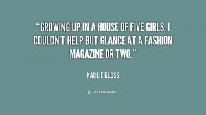 Growing Quotes For Girls