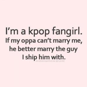 kpop fangirl #true fact bra