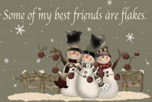Funny Winter Quotes Ec0e97e668ea2849709e088331d ...