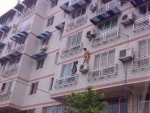 Air Conditioning Funny