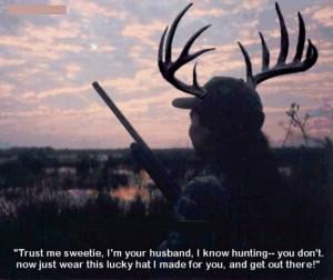 Wife's first deer hunt.....-lucky-hat-ii.jpg