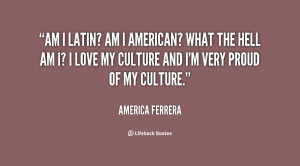 quote-America-Ferrera-am-i-latin-am-i-american-what-14787.png