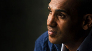 Why Sports Are a Metaphor for Grant Hill's Li...
