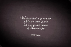 Quotes About Time Passing Too Quickly Quotes about time passing too