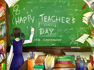 happy teachers day quotes wallpaper 2014 happy teachers day sms