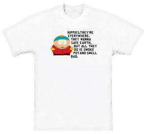 Eric-Cartman-South-Park-Quote-T-Shirt