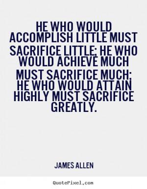 ... Quotes | Motivational Quotes | Friendship Quotes | Success Quotes