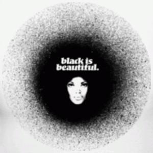 Yazmine3 Black Is Beautiful quotes