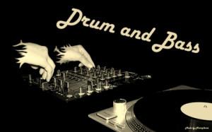 djs dnb drum and bass 1280x800 wallpaper Instruments drums HD Art HD ...