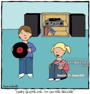 children-record-record_player-on_record-quotes-misquoting-kwan342_low ...