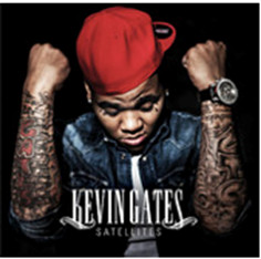 Kevin Gates Quotes Louisiana native kevin gates