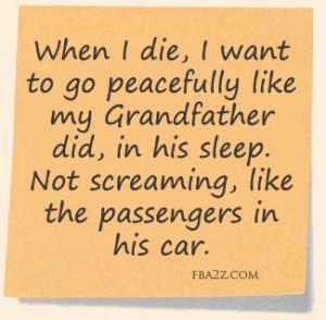 ahhhh..so funny