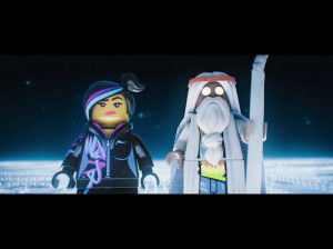 Lego Movie Wyldstyle Quotes ~ Wyldstyle Quotes ~ Wyldstyle Brickipedia ...