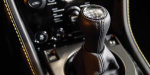 BMW says the stick-shift could be a thing of the past - Business ...