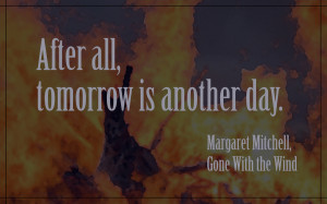 Gone+With+The+Wind+Quotes+Tomorrow+Is+Another+Day