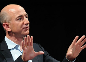 12 Best Inspiring Quotes By Jeff Bezos, Amazon CEO [ pics ]