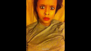 Funny Somali Nation Keek Compila