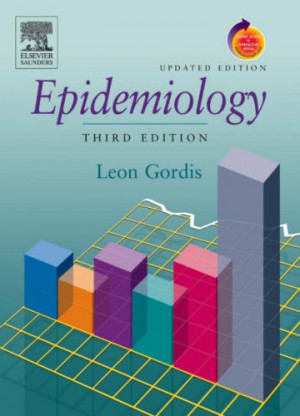 """Start by marking """"Epidemiology """" as Want to Read:"""