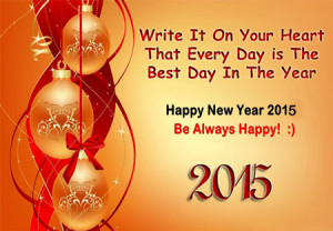 ... New-Year-Wallpaper-Happy-New-Year-2015-Images-quotes-Wishes-Pictures