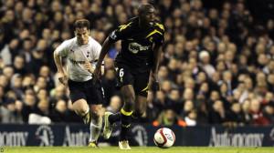 fabrice muamba fabrice muamba retires watch his best goals and an ...