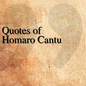 quotes of homaro cantu quotesteam may 31 2014 entertainment 1 install ...