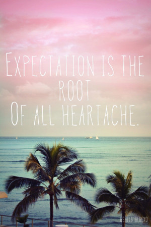 Summer 2013 Quotes Heartache ~ summer quote