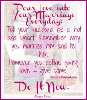 marriage-advice-relationship-advice-marriage-www.modernmarried.com ...