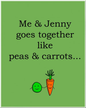 .Forrest Gump Funny, Forests Gump, Fave Movie, Carrots, Movie Quotes ...