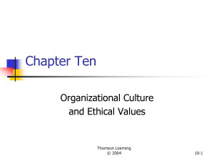Displaying 20> Images For - Business Ethics Quotes...