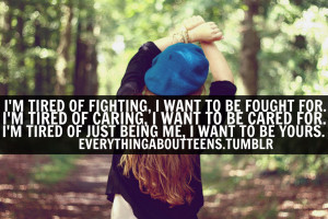 tumblr love quotes for your boyfriend swag wallpaper Love Quotes ...