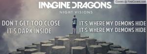 imagine dragons 751554 jpg i