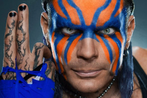 Jeff Hardy Pictures HD Wallpaper 16