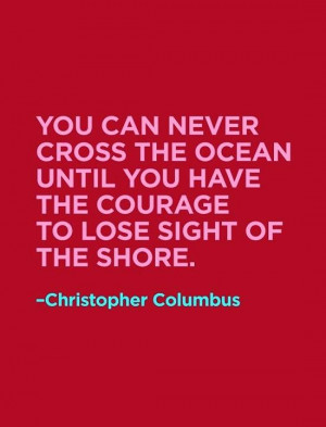 columbus day quotes sayings columbus day sayings quotes halloween ...