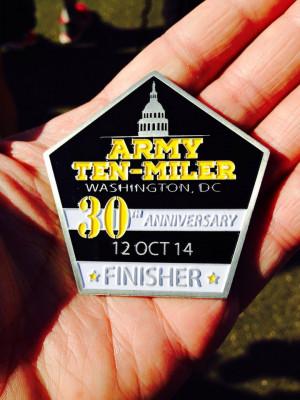 Army Jrotc Program Prepare