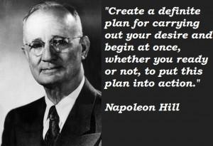 Napoleon-Hill-Quotes-.jpg