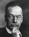 Albrecht Kossel Scientist