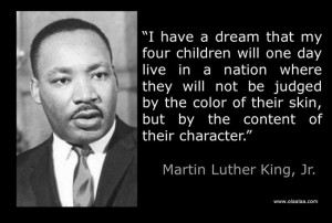 nice-parents-quotes-thoughts-martin-luther-king-jr-dream-children ...