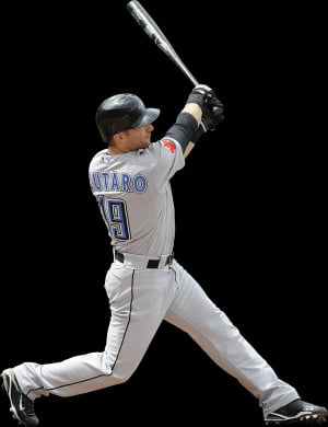 Marco Scutaro Image Picture Graphic Photo
