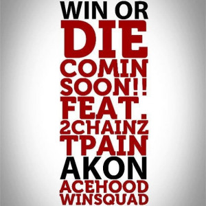 Akon Quotes About 2 years ago. quote