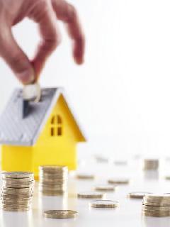 Saving Money Quotesbest Way To Save Money On Tradesmen Quotes Phgyqfkg