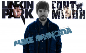 Funny Quotes Mike Shinoda 360 X 219 496 Kb Animatedgif