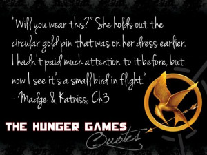 Found on hungergames-quotes.tumblr.com