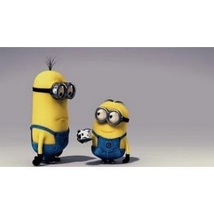 Great Sayings: Despicable Me Quotes